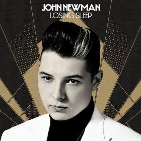John_Newman_Losing_Sleep