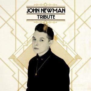 rsz_john-newman-tribute-2013-1200x1200