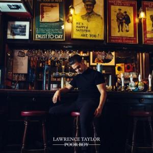 Lawrence Taylor - Poor Boy